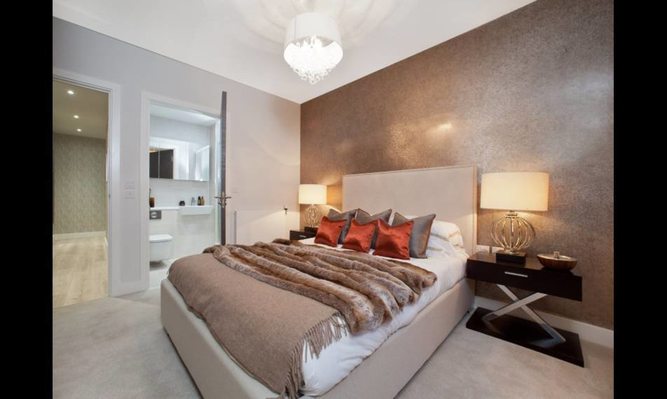 Best Aberfeldy Village Studio And 1 2 Bedroom Apartments With Pictures