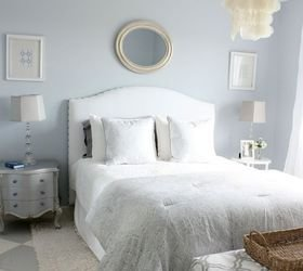 Best Master Bedroom On A Budget Loads Of Diy And Repurposed With Pictures