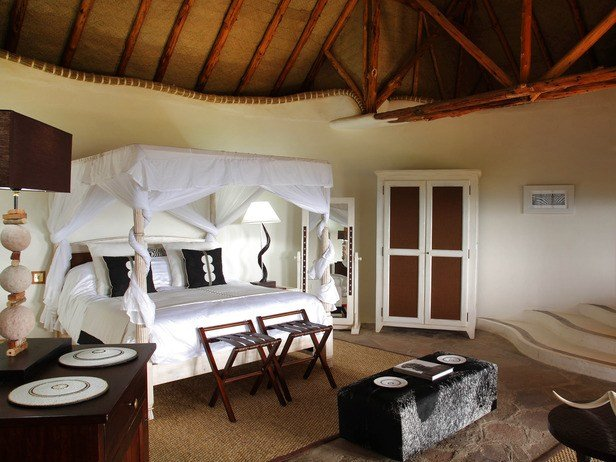 Best World S Most Luxurious Bedrooms With Pictures