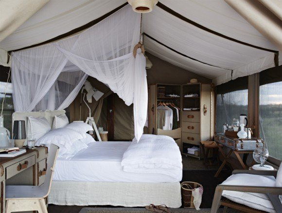 Best Canvas And Wood Tents Rvshare Com With Pictures