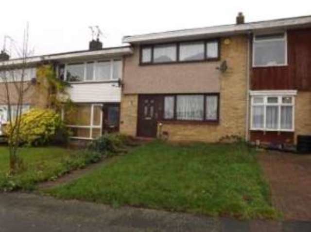 Best 3 Bedroom Terraced House For Sale In Ballards Walk Laindon With Pictures