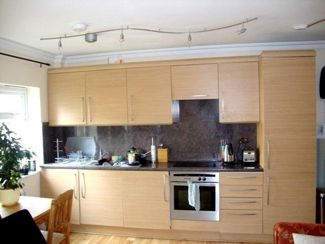 Best 2 Bedroom Flat To Rent In Laura Terrace Brownswood Road With Pictures