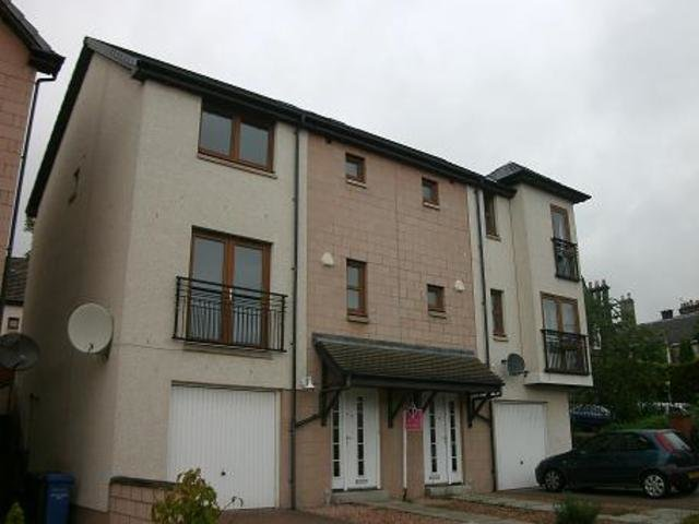 Best 4 Bedroom House For Rent Dundee With Pictures ...