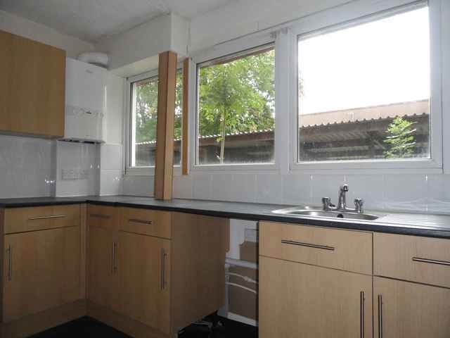 Best 1 Bedroom Flat To Rent In Woolmans Fullers Slade Milton With Pictures