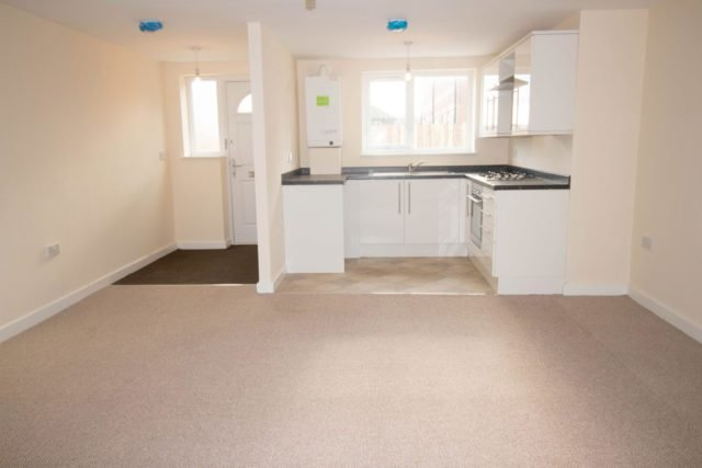 Best 1 Bedroom Flat To Rent In Eaglesfield Drive Bradford Bd6 With Pictures Original 1024 x 768