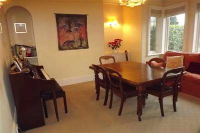 Best 5 Bedroom Detached House To Rent In Whitburn Road Cleadon With Pictures