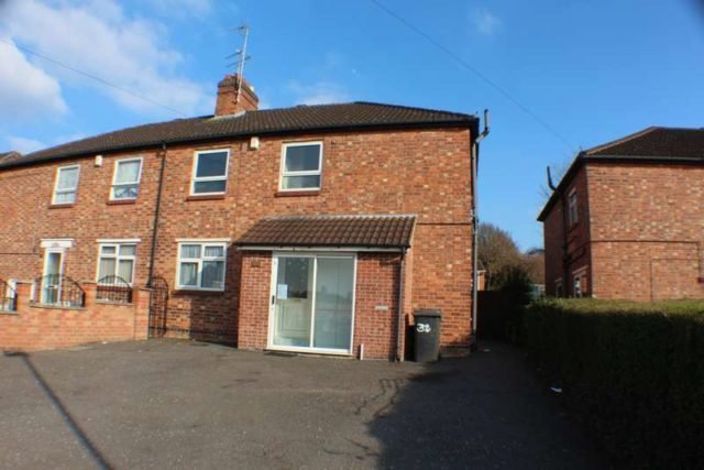 Best 4 Bedroom Detached House To Rent In Thorpewell Leicester Le5 With Pictures