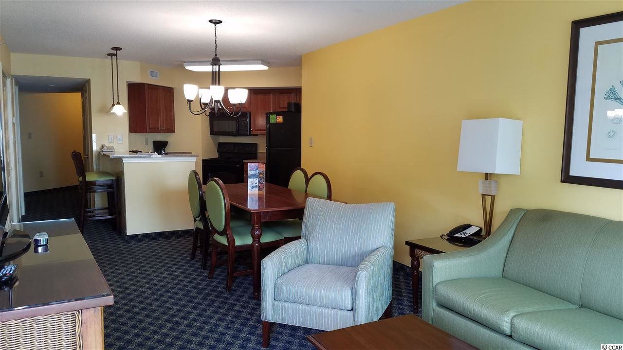 Best Condo For Sale At Dunes Village Resort In Myrtle Beach With Pictures