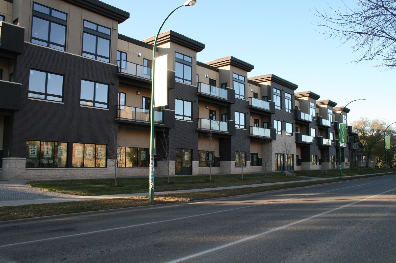 Best Jb Black Estate 201 Furnished Apartments And Corporate Housing In Saskatoon Corporatestays Com With Pictures