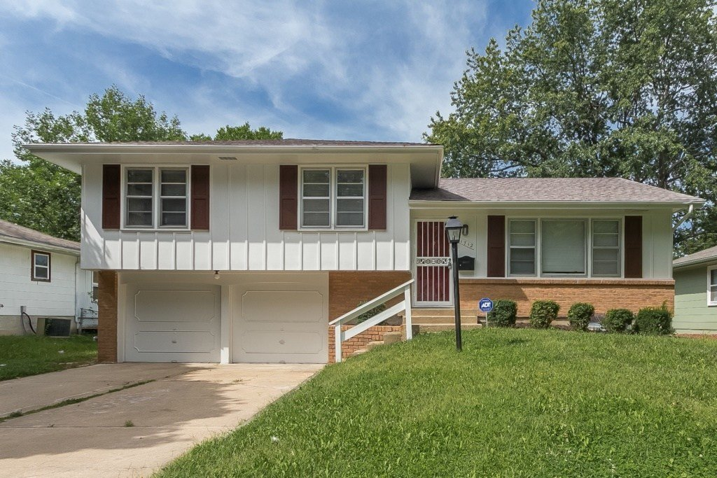 Best How Much House Can You Buy For 75 000 Zillow Porchlight With Pictures