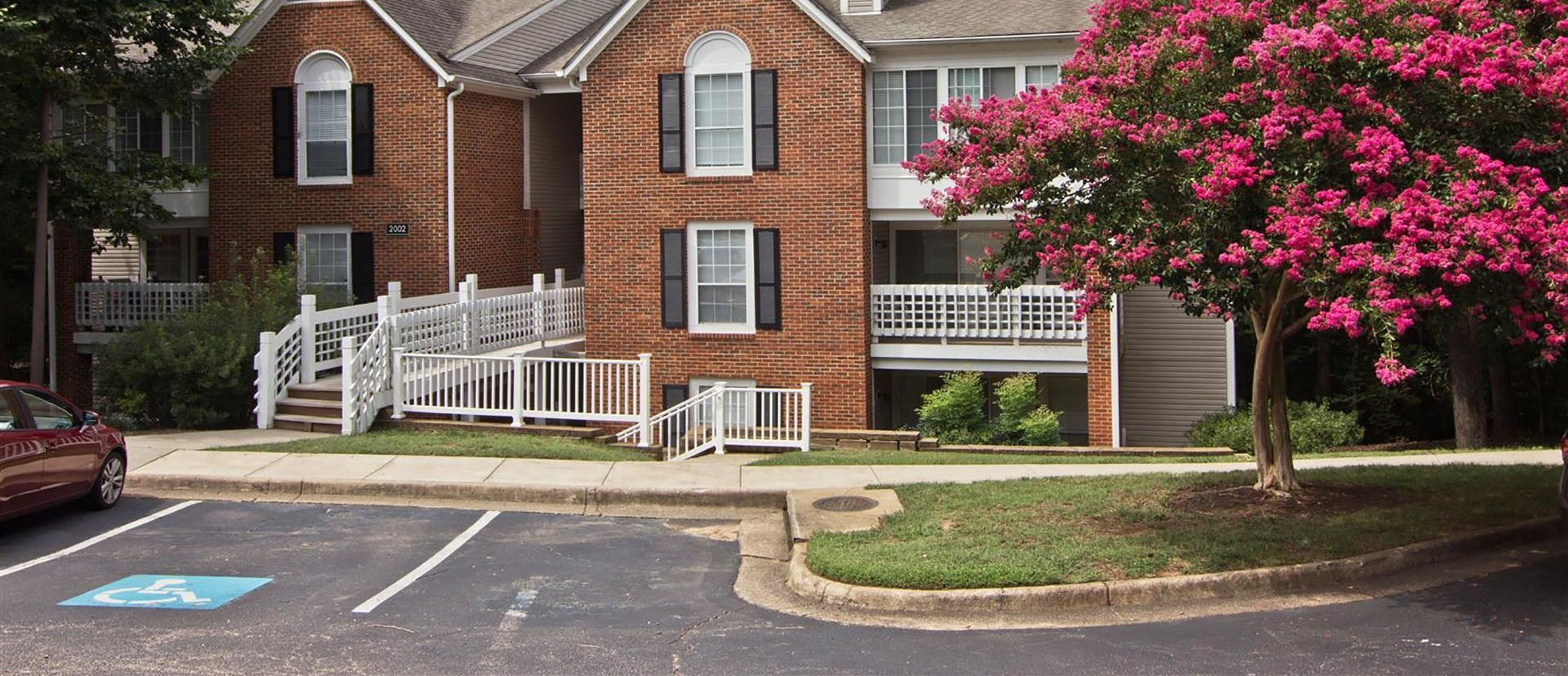 Best Apartments For Rent Richmond Va The Timbers Apartments With Pictures