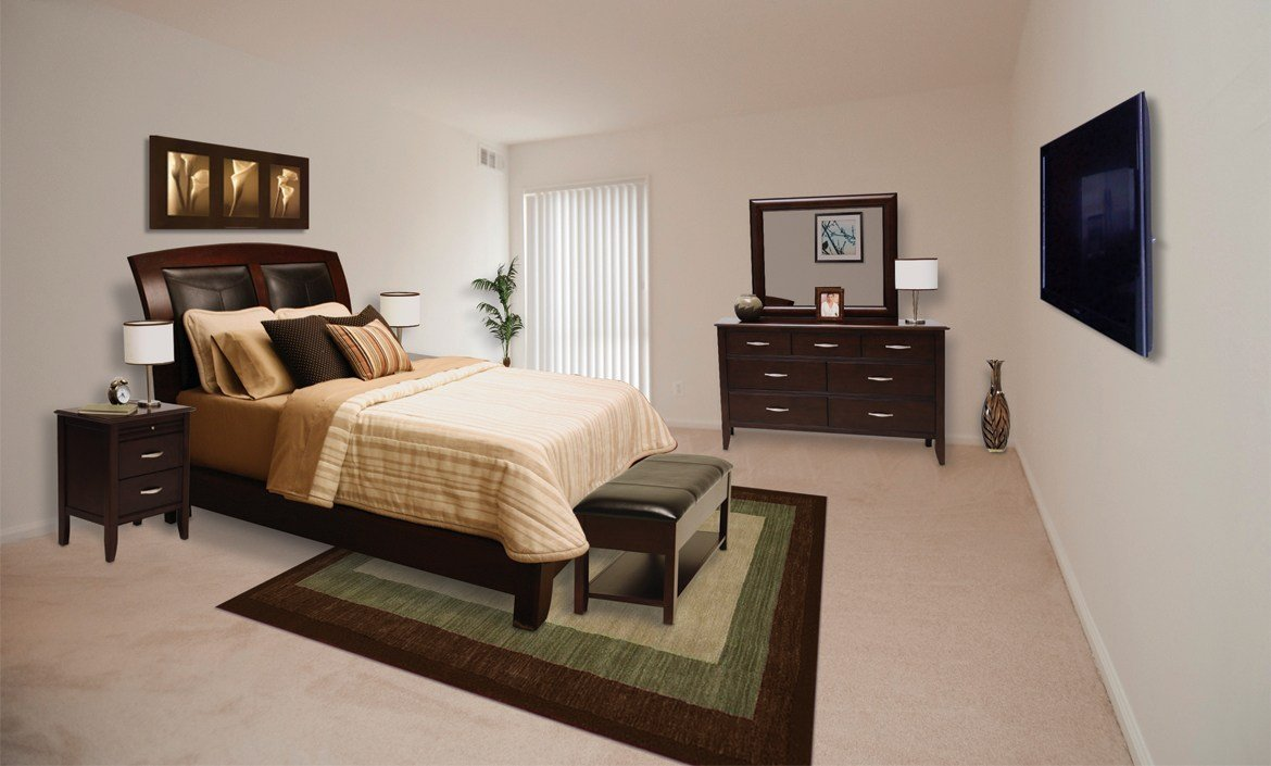 Best The Forest Apartments Apartments In Rockville Md With Pictures