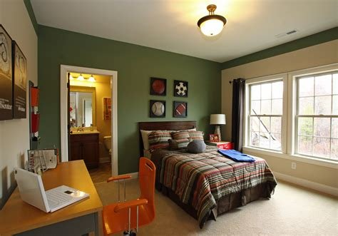 Best Witching Design Boys Bedroom Color Ideas Featuring Blue With Pictures