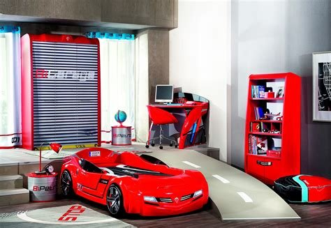 Best Bedroom Car Set Renovation Www Chicaswebcam Co Race Ideas With Pictures