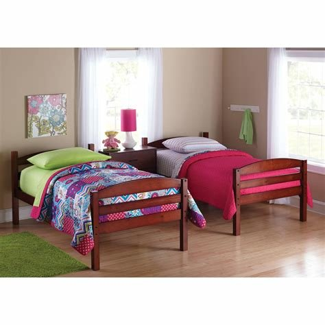 Best Bedroom Best Creative Twin Bed Ideas For Small Of Awesome Girl Tween Clipgoo With Pictures