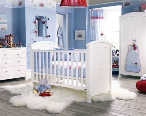 Best Designer Baby Products And Boys Room Ideas With Light With Pictures