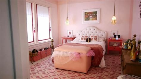 Best Decorating Tips For A T**N Bedroom T**N Hot Videos With Pictures