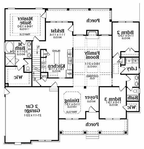 Best Luxury Nice House Layouts With Photos Of Plans Free In Excerpt Modern Home Plan Layout Clipgoo With Pictures