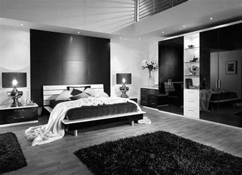 Best Bedroom Contemporary Design Ideas White Crystal Stone With Pictures