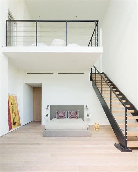 Best Architect Contemporary House Facades Architecture Waplag With Pictures
