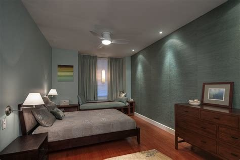 Best Bedroom Ideas Looking Feng Shui Layout For Pisces Rat Creative Clipgoo With Pictures