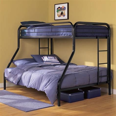 Best Kids Bedroom Bunk Beds Room Ideas Furniture For With Pictures