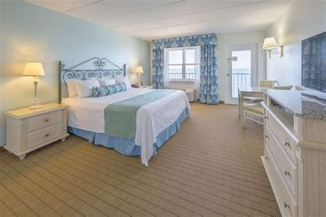 Best The Dunes Manor Hotel Suites Ocean City Maryland Green With Pictures