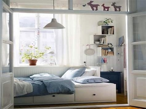 Best Bedroom Set Sets Ideas For Best Small Setup And Cool With Pictures