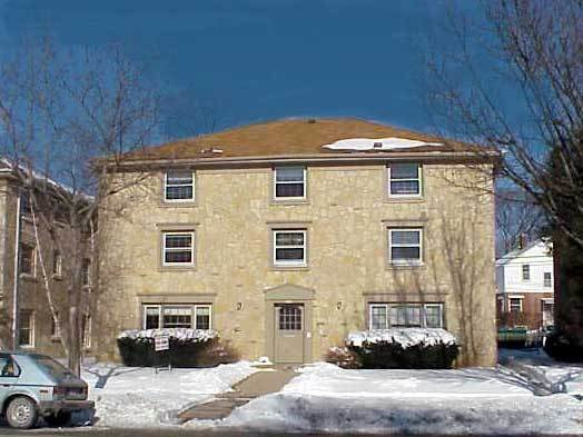 Best One Bedroom Apartment For Rent In Shorewood Wi Milwaukee S Upper Eastside With Pictures