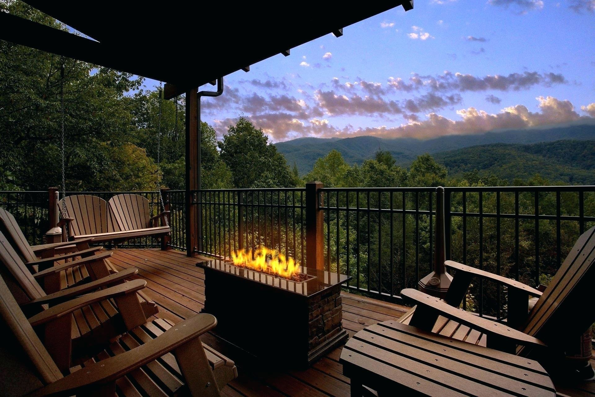 Best Cabins For Rent In Gatlinburg Tn – Spacehorizons Org With Pictures