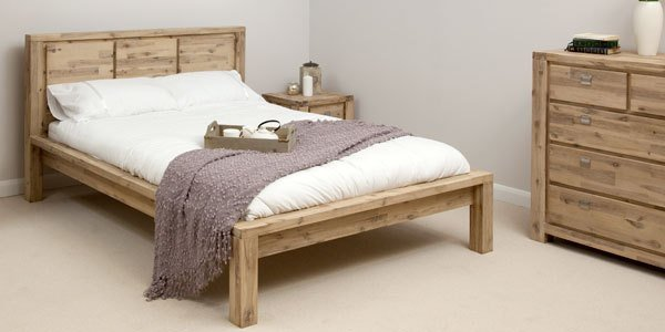 Best Acacia Furniture Your Guide To Acacia Wood Furniture With Pictures