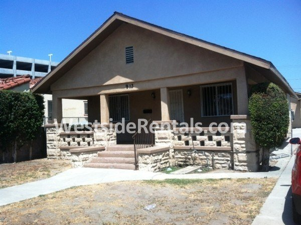 Best House In Los Angeles 3 Bed 2 Bath 1995 With Pictures