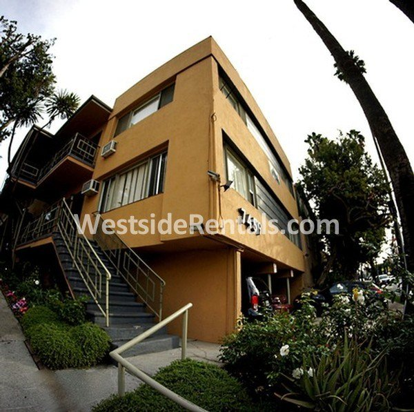 Best Apartment In West Hollywood 1 Bedroom 1 Bath 1900 With Pictures