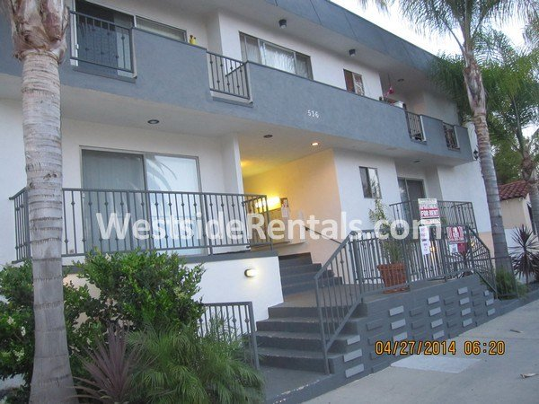 Best Apartment In West Hollywood 1 Bedroom 1 Bath 1800 With Pictures