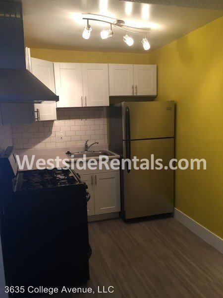 Best Apartment In San Diego 1 Bedroom 1 Bath 1295 With Pictures