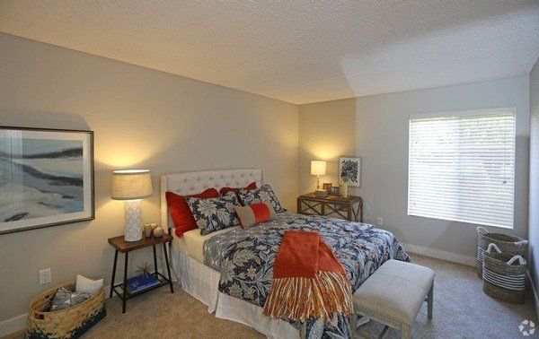 Best Apartment In West Covina 2 Bed 1 Bath 1825 With Pictures