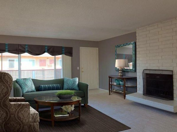 Best Apartment In San Diego 3 Bed 2 Bath 2495 With Pictures