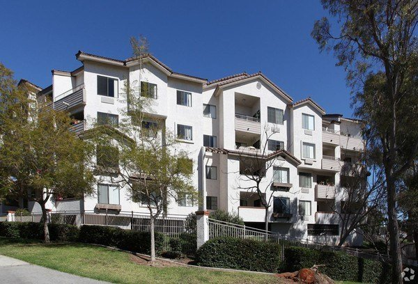 Best Apartment In Chula Vista 2 Bed 2 Bath With Pictures