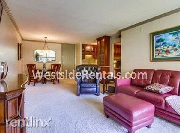 Best Apartment In San Diego 1 Bedroom 1 Bath 570 With Pictures