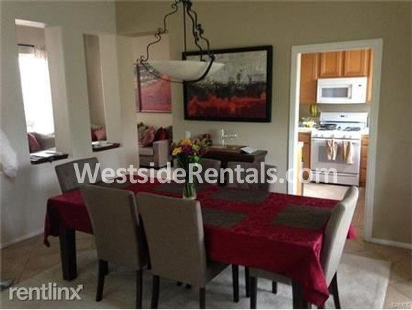 Best Apartment In Tustin 3 Bed 2 1 2 Bath 3250 With Pictures