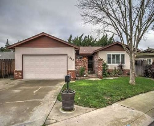 Best Houses For Rent In Modesto Ca Welcome Modesto Bee With Pictures