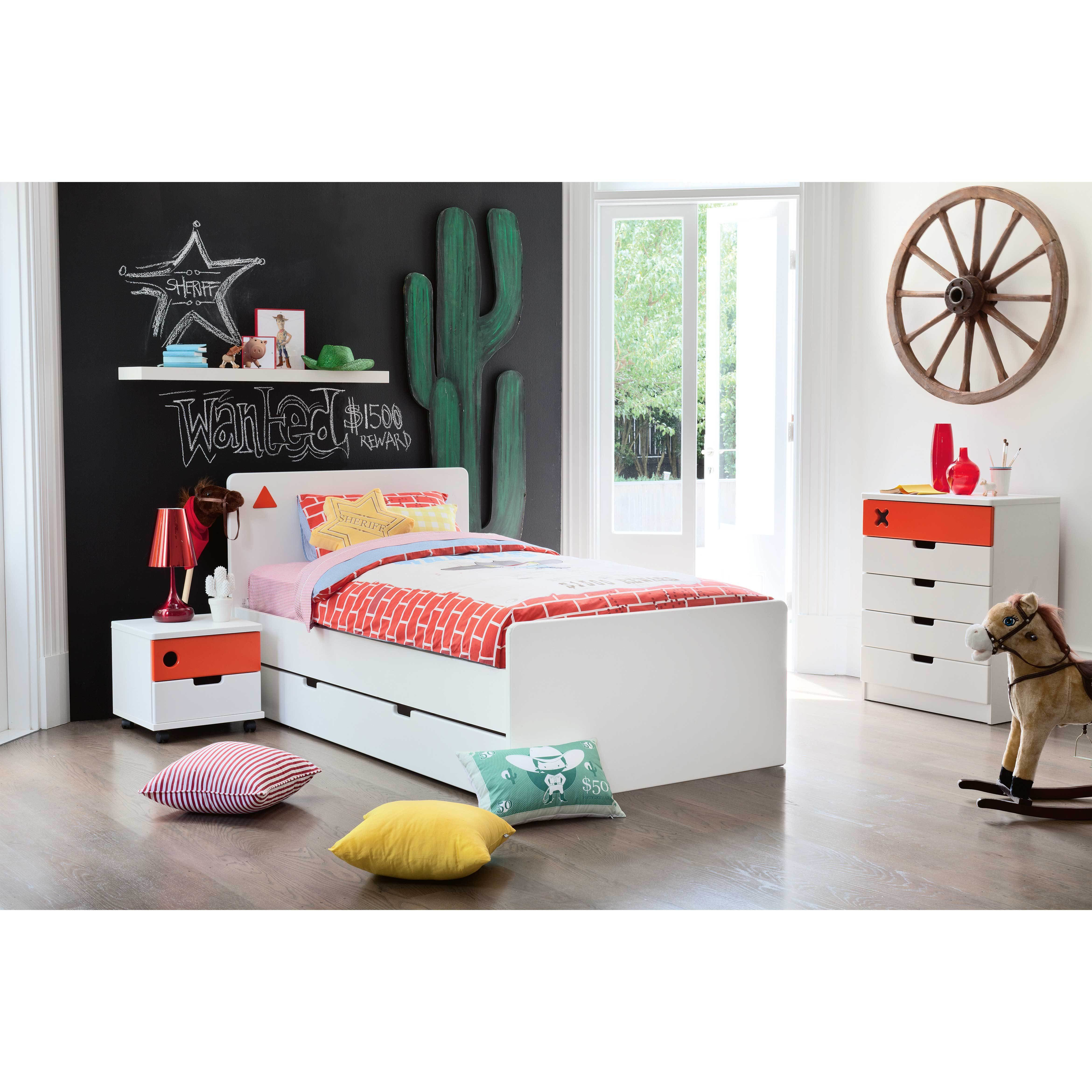 Best Junior Childrens Single Bedroom One Definition Apartment With Pictures