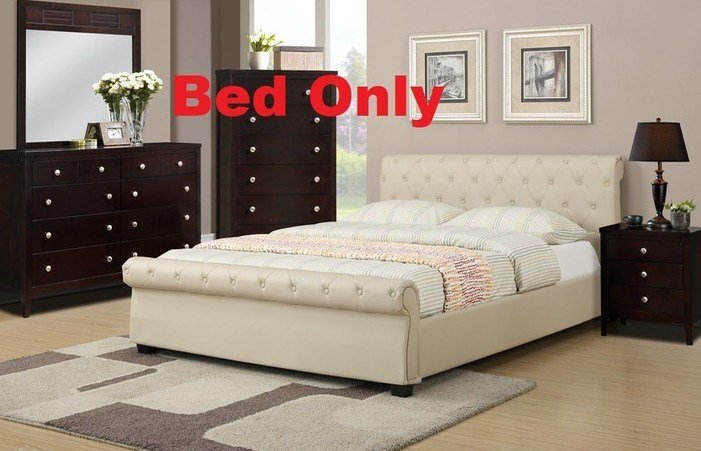 Best King Single Bedroom Bedshed Craigslist Orlando Set Beautiful Portland Bed Phoenix Furniture Sets With Pictures