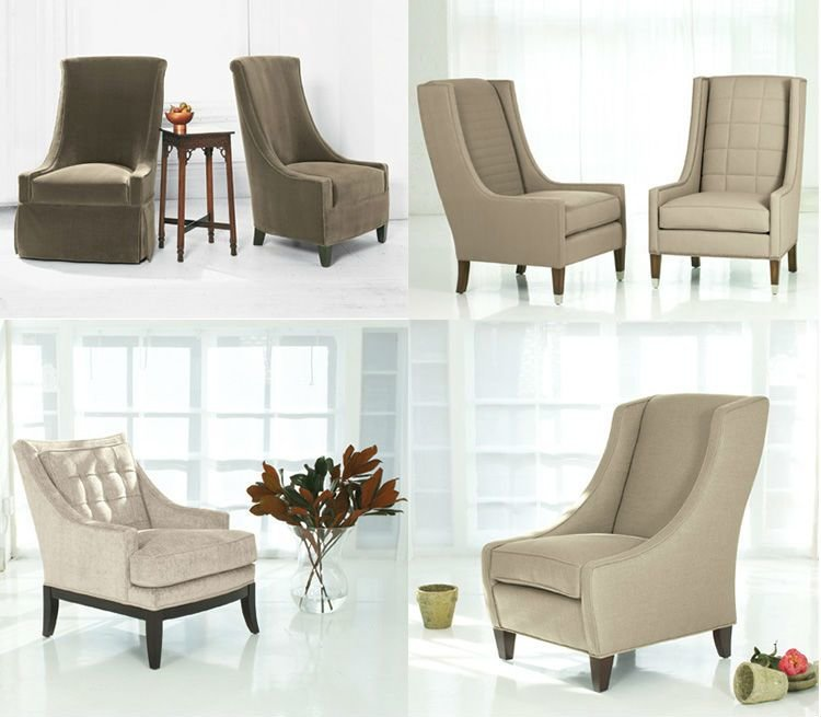 Best Single Seat Sofa Bedroom Chairs For Beds Tv Bed Chair With Pictures