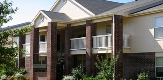 Best Silverwood Apartments Paragould Ar Apartments For Rent With Pictures