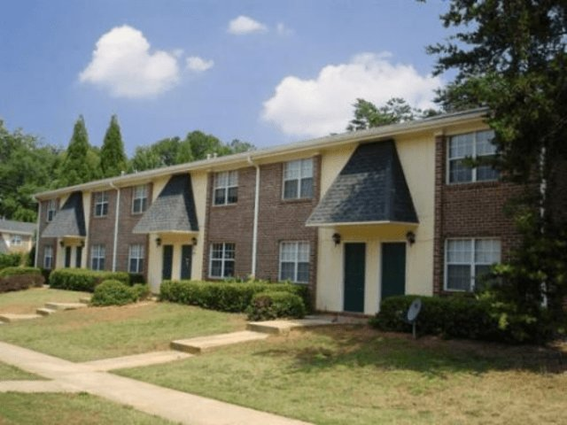 Best Apartment For Rent In Marietta Ga With Pictures