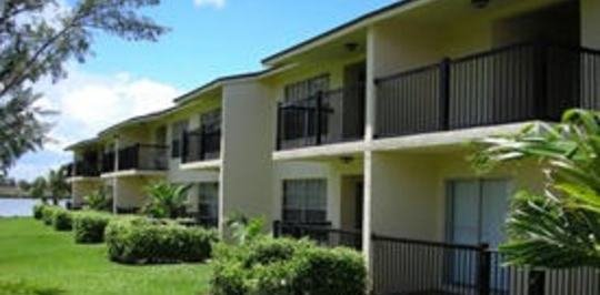 Best Apartments At Crystal Lake Pompano Beach Fl Apartments With Pictures