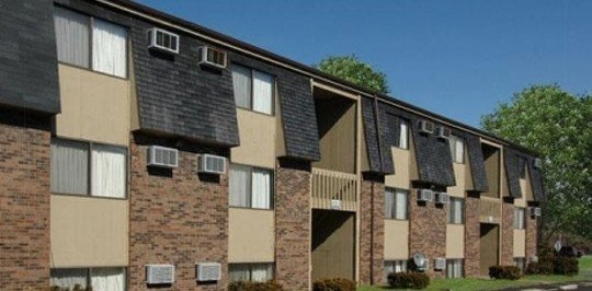 Best Freedom Drive Belleville Il Apartments For Rent With Pictures