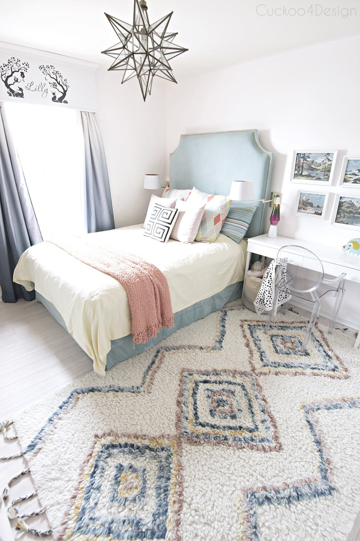 Best Summer Home Tour Cuckoo4Design With Pictures