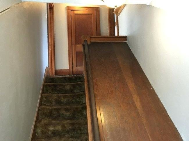 Best One Bedroom Apartments Iowa City One Of Many Apartment Complexes This One Houses Three Bedrooms With Pictures